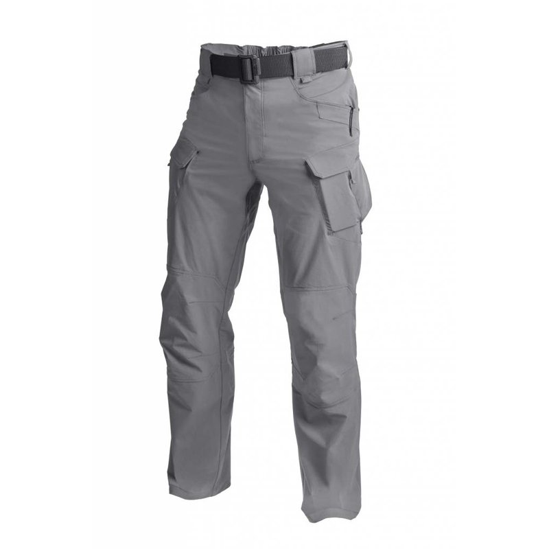 Helikon Outdoor Tactical Pants (Shadow Grey)