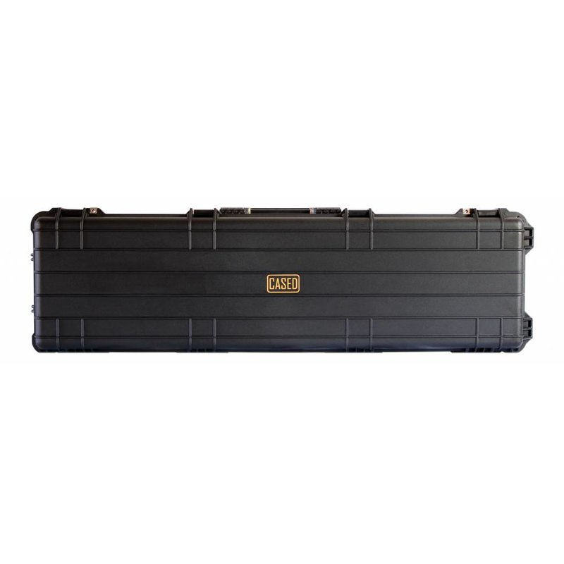 CASED Extra Large Rifle Case