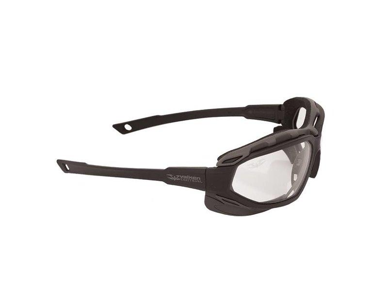 Valken V-TAC Echo Goggles