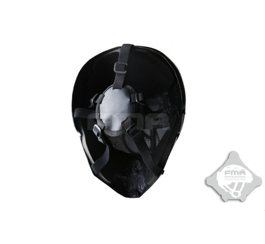 RoboCop Mask