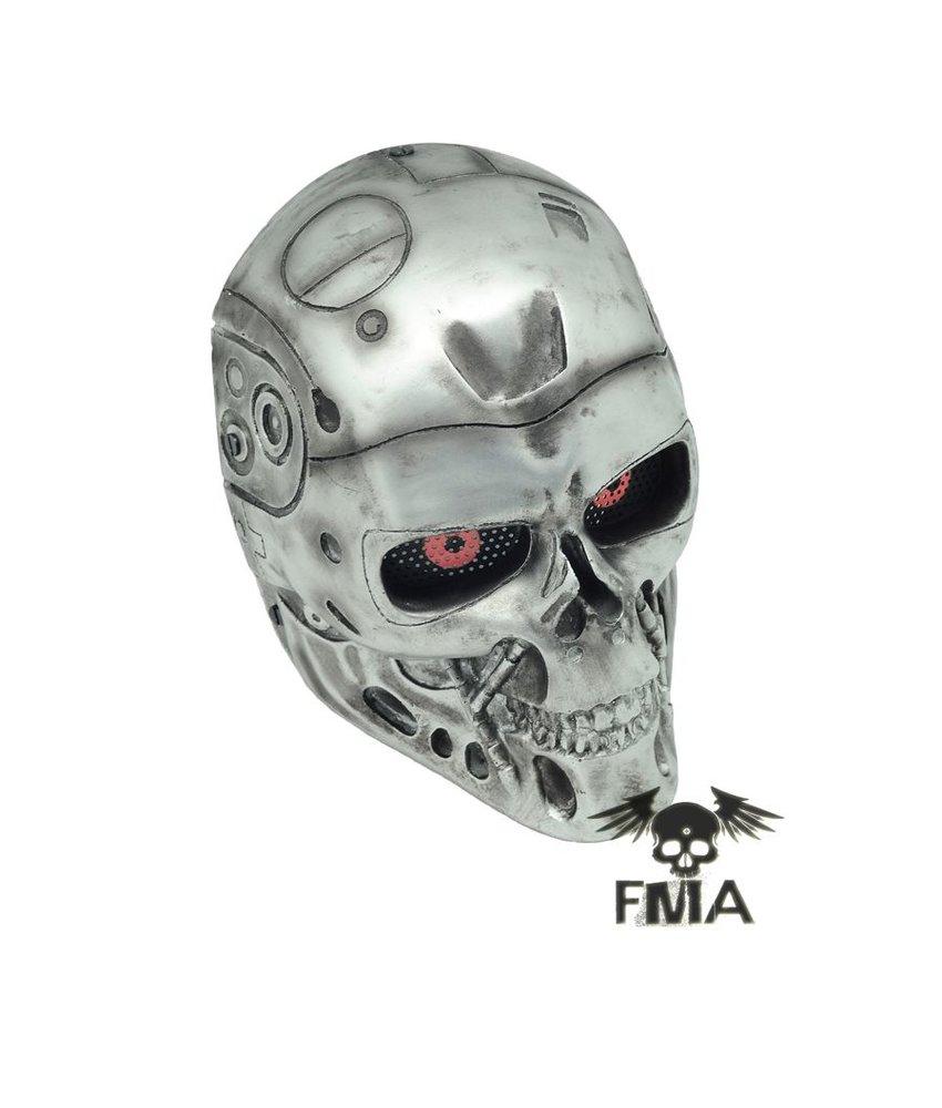 FMA T800 Mask
