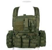 101 Inc Operator Chest Rig (LQ14121)