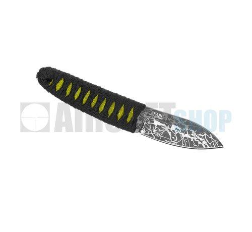 CRKT Akari Fixed Blade