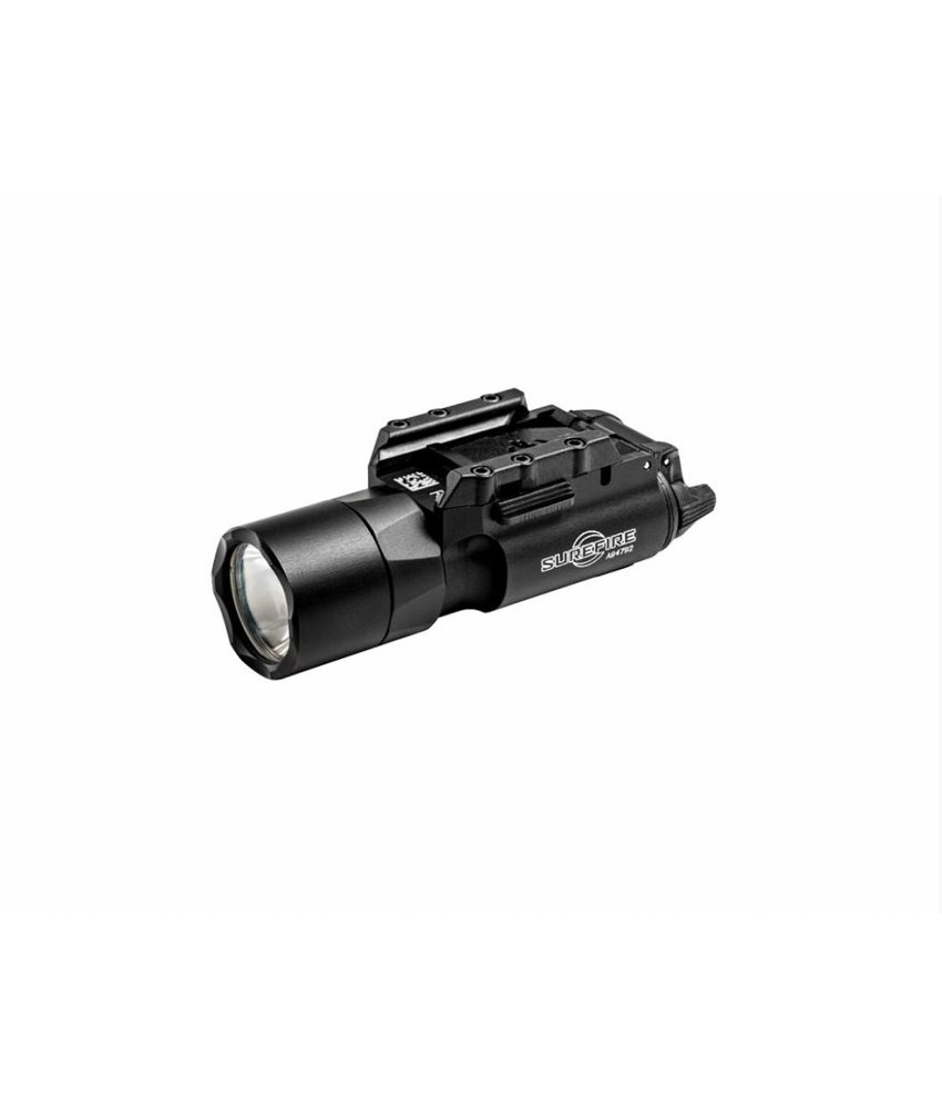 SureFire X300 Ultra Pistol Flashlight
