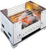 Esbit Grill BBQ-Box Small