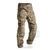 Crye Precision G3 Combat Pants (Multicam)
