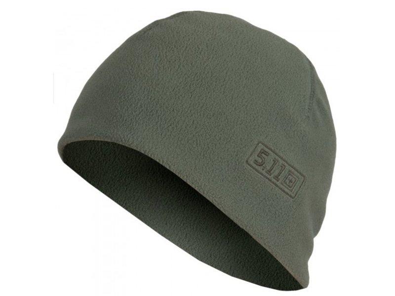 5.11 Tactical Watch Cap (OD Green)