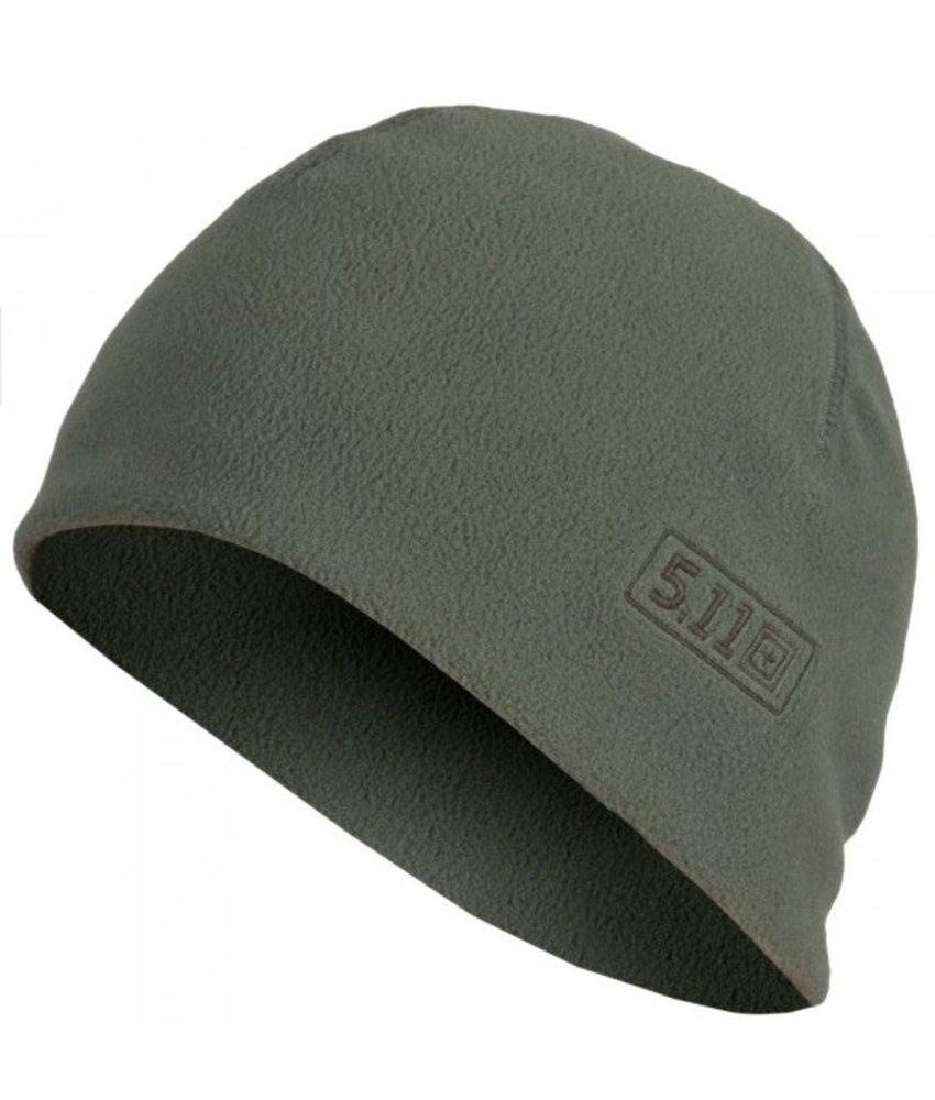 5.11 Tactical Watch Cap (OD Green)