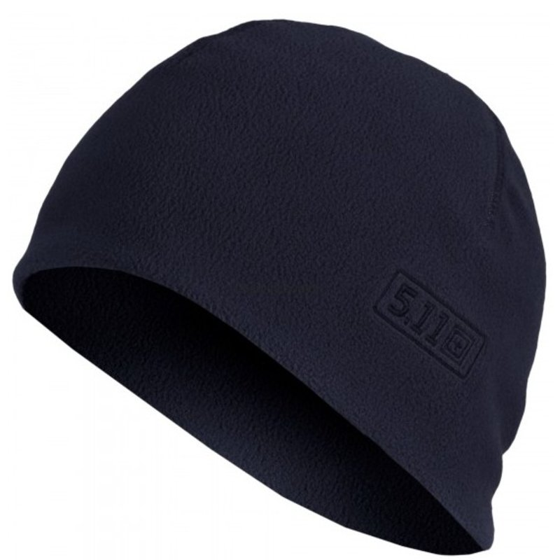 5.11 Tactical Watch Cap (Dark Navy)
