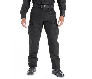 5.11 Tactical Ripstop TDU Pants (Black)