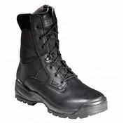 "5.11 Tactical A.T.A.C. 8"" Side Zip Boot (Black)"