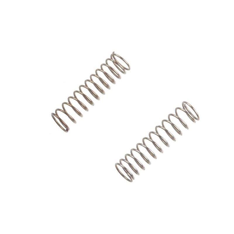 UAC TM Hi-Capa Disconnector Springs