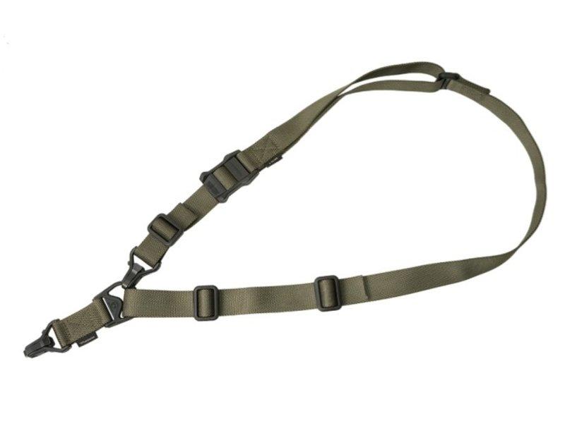 Magpul MS3 Gen 2 Sling (Ranger Green)