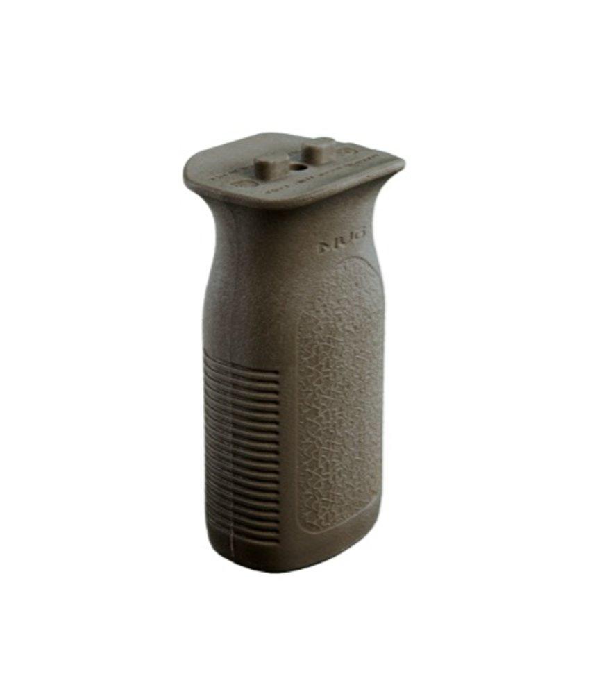 Magpul MOE MVG Grip (Olive Drab)