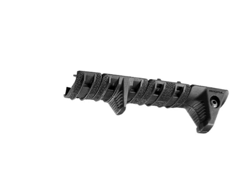Magpul XTM Hand Stop Kit (Black)