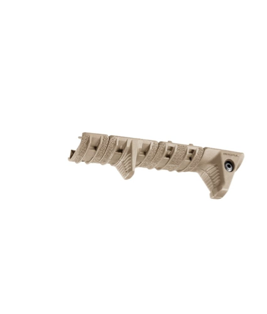 Magpul XTM Hand Stop Kit (Dark Earth)