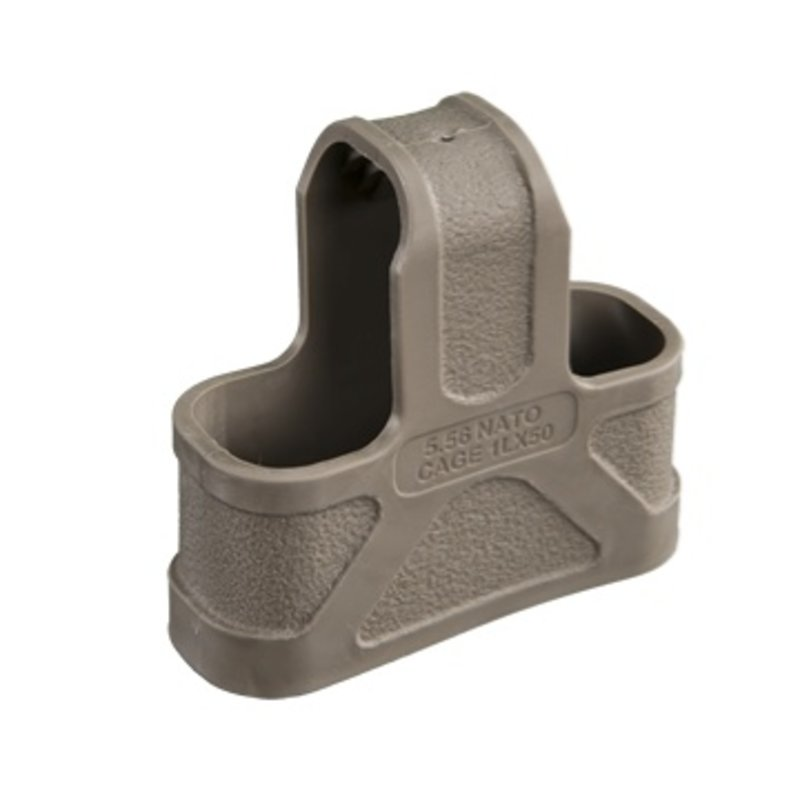 Magpul Magpul 5.56 3-pack (Dark Earth)