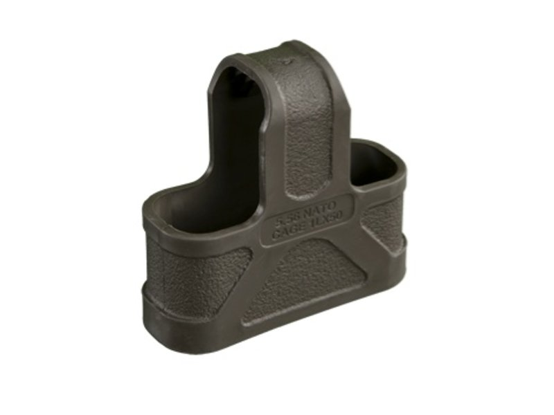 Magpul Magpul 5.56 3-pack (Foliage Green)