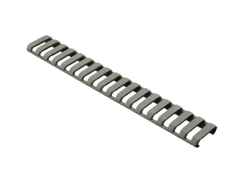 Magpul Ladder Rail Protector (Foliage)