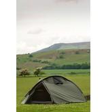 Snugpak Bunker 3 Tent