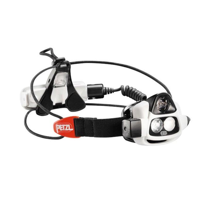 Petzl Headlamp NAO