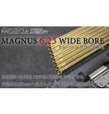 Orga Magnus 6.23mm Wide Bore PTW Inner Barrel (509mm)