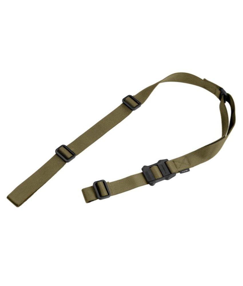 Magpul MS1 Sling (Ranger Green)