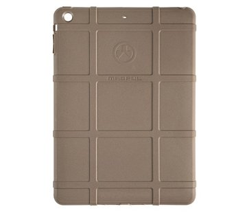 Magpul iPad Air Field Case (Dark Earth)