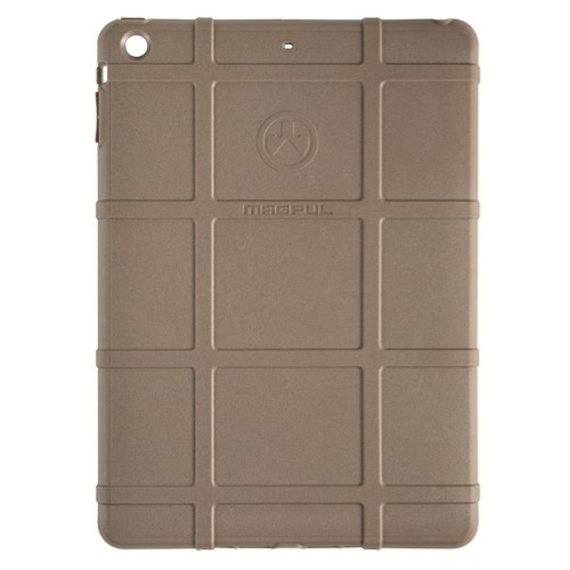 Magpul iPad Air Field Case (Dark Earth)
