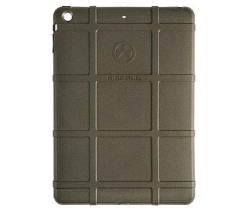Magpul iPad Air Field Case (Olive Drab)