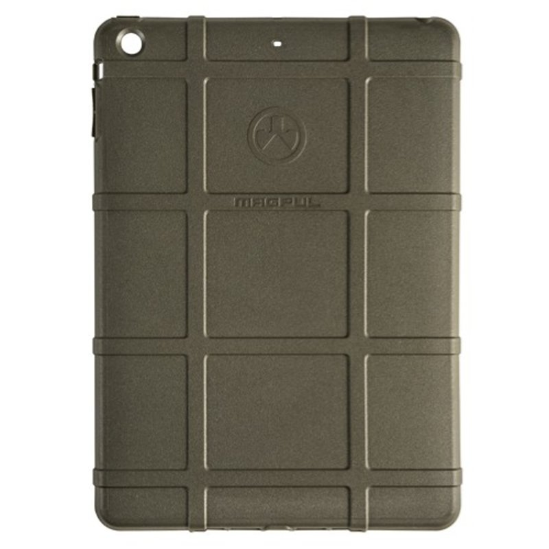 Magpul iPad Air Field Case (Olive Drab)