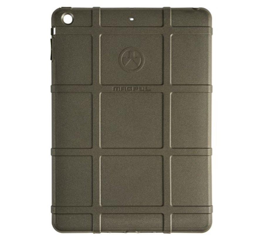 iPad Air Field Case (Olive Drab)