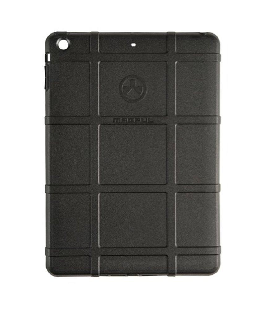 Magpul iPad Air Field Case (Black)