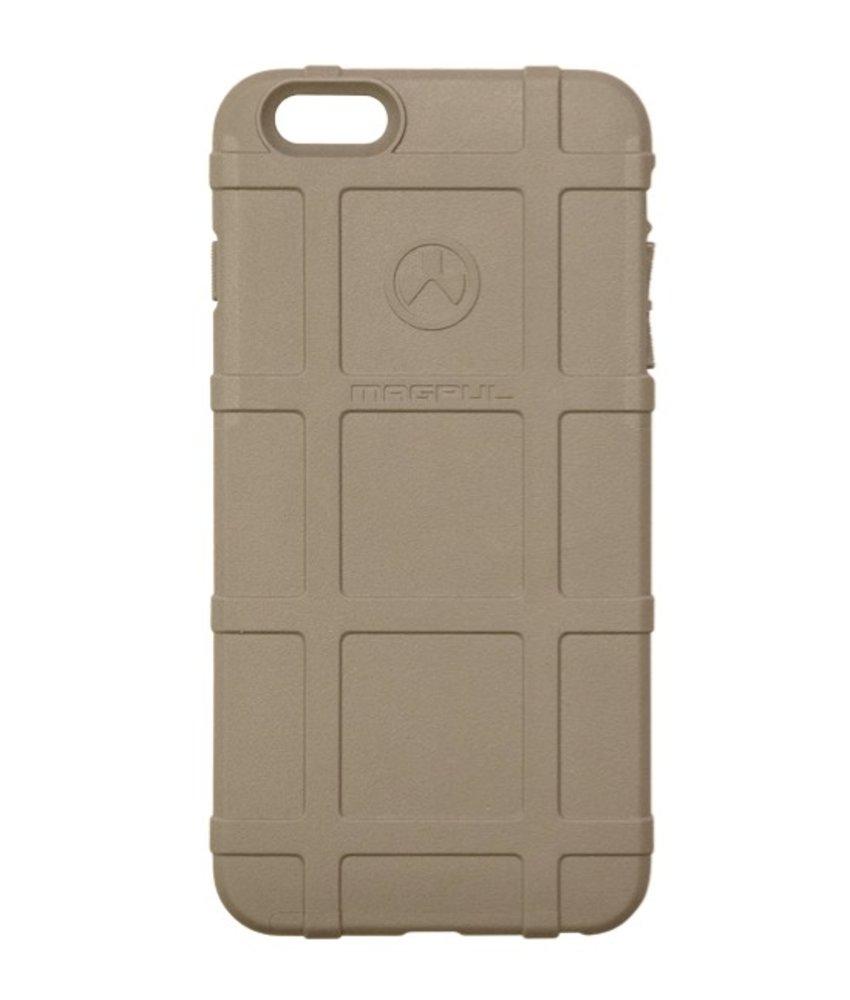 Magpul iPhone 6 Plus Field Case (Dark Earth)