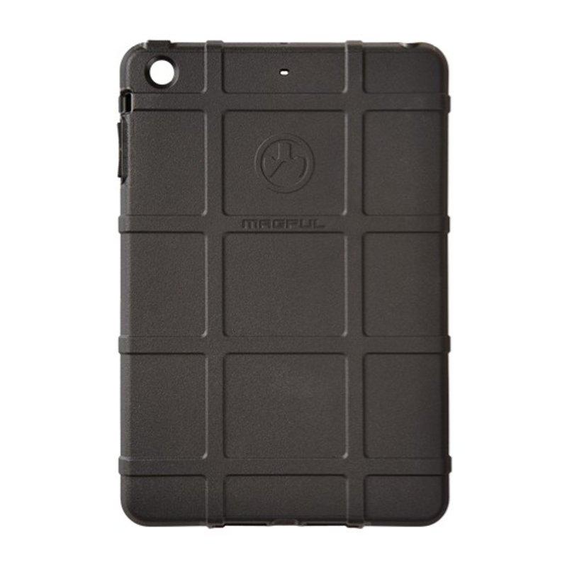 Magpul iPad Mini Field Case (Black)