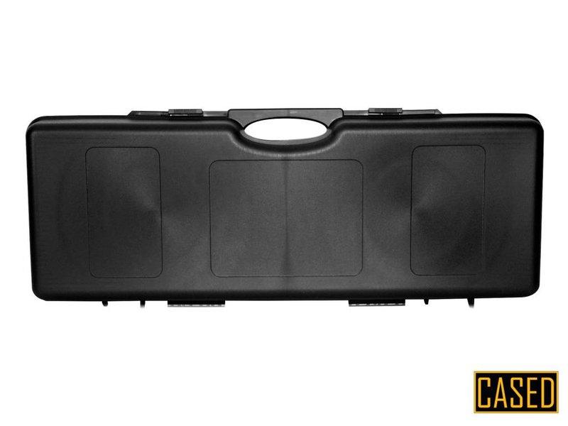 CASED Basic Rifle Case (Medium)
