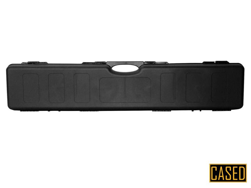 CASED Basic Rifle Case (Large)