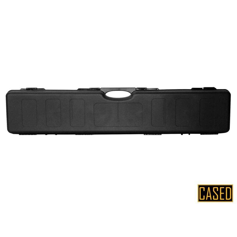 CASED Basic Rifle Case (Large)