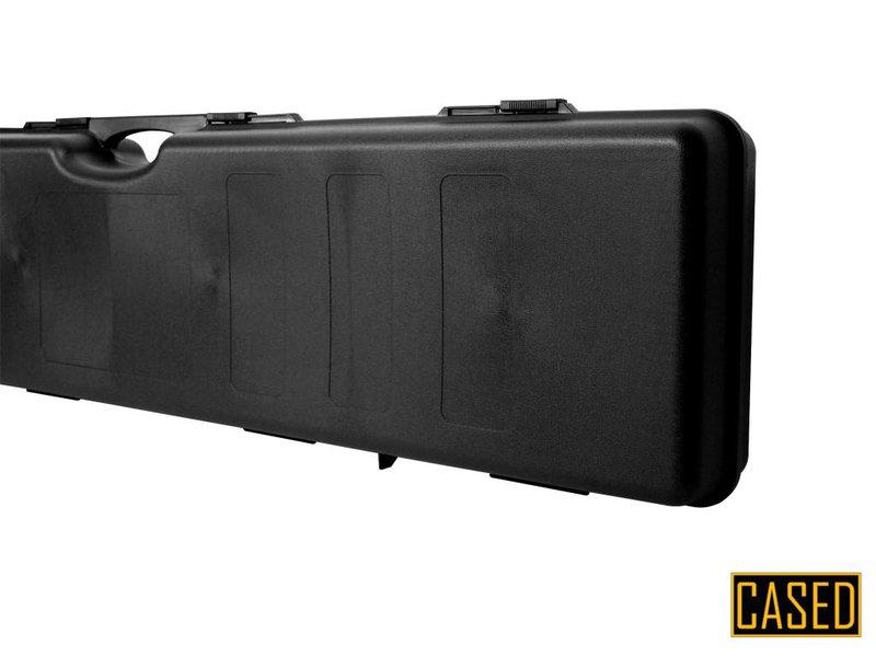 CASED Basic Rifle Case (Extra Large)