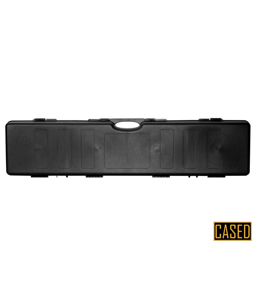CASED Basic Rifle Case (Extra Large)