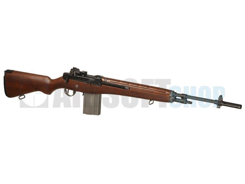 G&G M14 Veteran