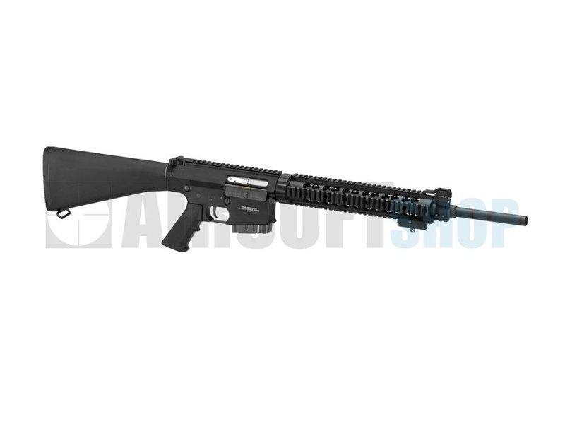 G&G GR25 SR-25 Sniper