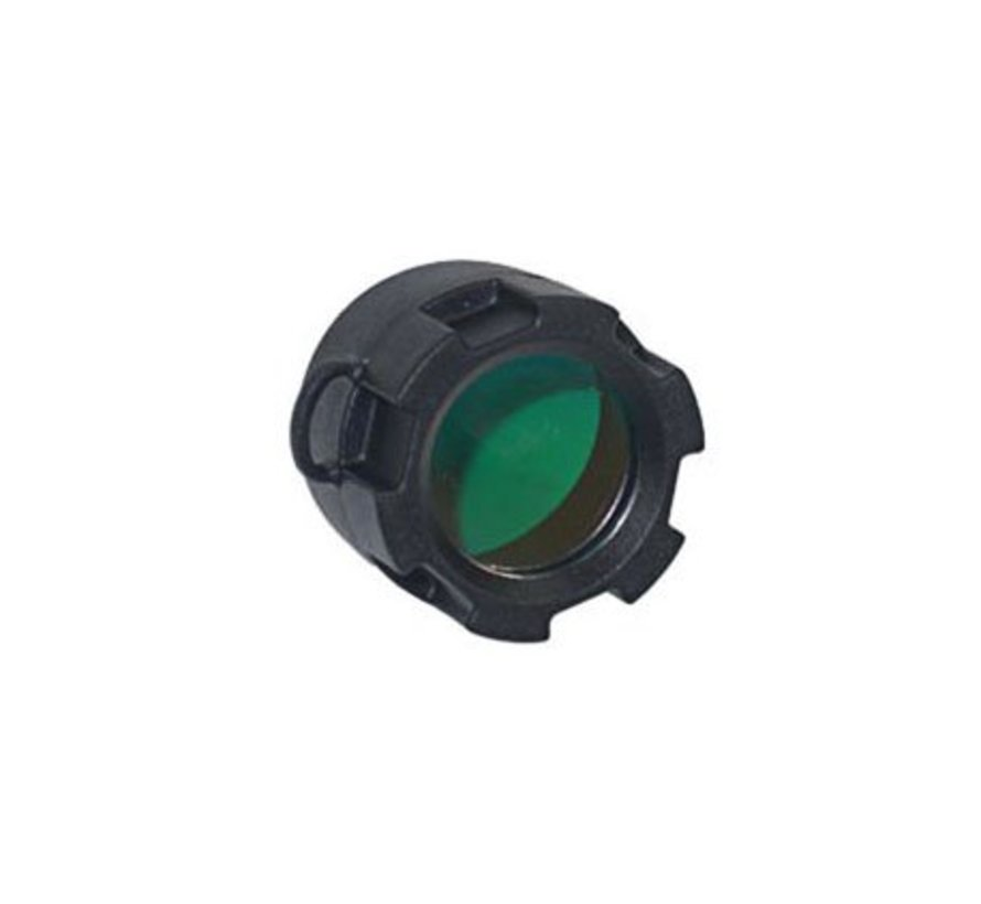 Green Filter (M21/M22/S80/R40)