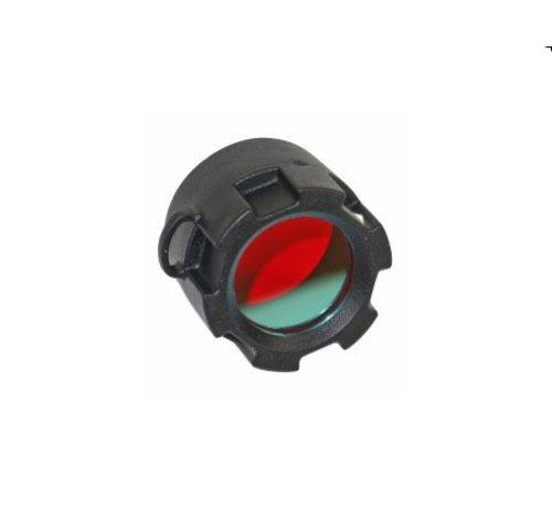 Olight Red Filter (M21/M22/S80/R40)