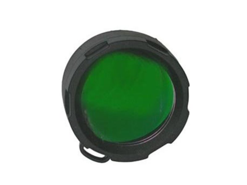 Olight Green Filter (M2X-UT/M3X/SR51/SR52)