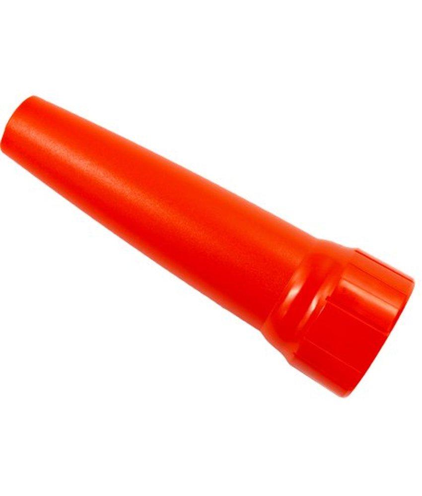 Olight Traffic Wand Orange (M20/M30/S/R40)