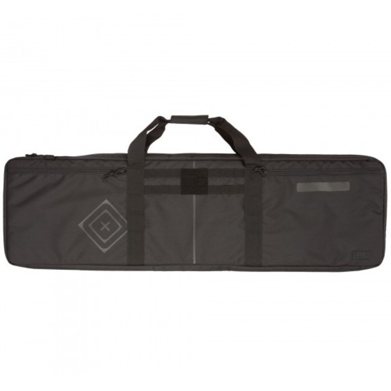"5.11 Tactical 42"" Shock Rifle Case (Black)"