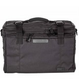 5.11 Tactical Wingman Patrol Bag (Black)