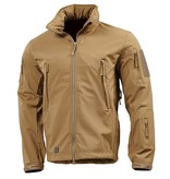 Pentagon Artaxes Softshell Jacket (Coyote)