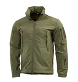 Pentagon Artaxes Softshell Jacket (Olive)